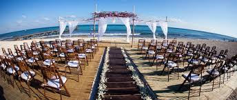destination wedding planners destination haiti à votre service events nj wedding
