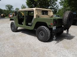 military hummer related images start 0 weili automotive network