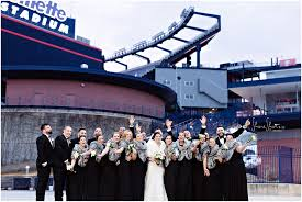 cape cod wedding venues boston wedding venues shoreshotz weddings cape cod massachusetts