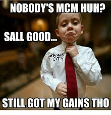 No Ones Wcw Meme - mcm meme my mcm memes your mcm meme meaning mcm funny quotes i would