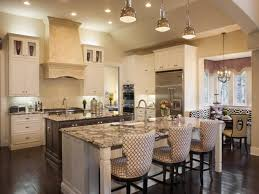 pre built kitchen islands kitchen customize kitchen island with kitchen design pre made