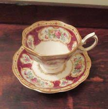 royal albert tea cup ebay