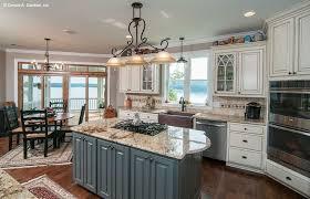 don gardner homes don gardner house plans country kitchen home deco plans