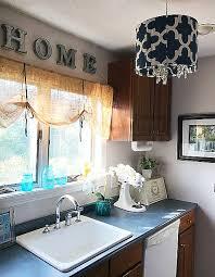 small kitchen decorating ideas photos small kitchen decorating ideas room by room summer showcase week
