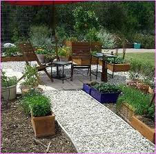 Landscaping Backyard Ideas Inexpensive Patio Ideas Simple Outdoor Patio Ideas Inexpensive Backyard