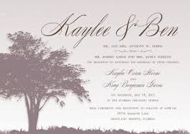 christian wedding invitation wording uncategorized 31 sle christian wedding invitations vizio