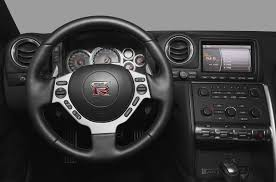black nissan inside 2010 nissan gt r price photos reviews u0026 features