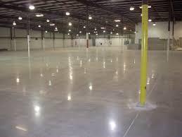 Industrial Epoxy Floor Coating Industrial Epoxy Flooring Raleigh Nc Liquid Floors