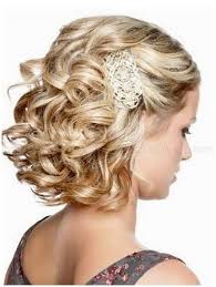 upsweep for medium length hair the 25 best mother of the bride hairstyles ideas on pinterest