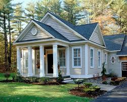 Shed Style Homes Outdoor Magnificent How To Update The Cheap Wood Siding Cost To