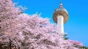 top 10 seoul hotels near n seoul tower south korea hotels com