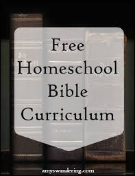 free home school best 25 christian homeschool ideas on free sunday