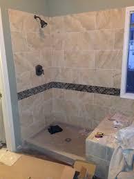 bathroom remodeling ideas bathroom designs remodel ideas walk shower modern new