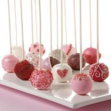 Cake Pop Decorations For Baby Shower 382 Best Inspirational Cake Pops Images On Pinterest Cake Ball