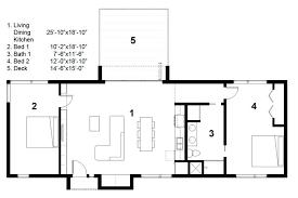 most economical house plans efficient floor plans zauto club