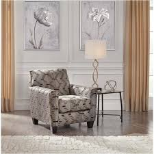 Ashley Furniture Accent Chairs Ashley Furniture Torcello Living Room Accent Chair