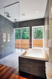 aluminium window design for home interior design loversiq