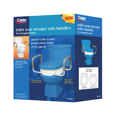 Where To Buy A Bidet Bidet Parts U0026 Toilet Accessories Brondell