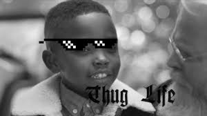 lexus black and white commercial lexus thug life commercial feat notorious b i g youtube