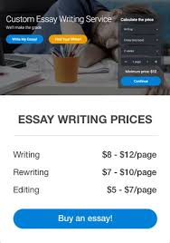 Custom university definition essay topic Research Papers Holt geometry homework help Order Custom Essay