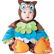 baby costume 200 baby costumes for newborns infants trading