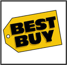 apply for a job u2013 the best buy application