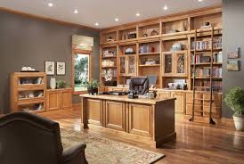 Office Kitchen Ideas Kitchen Cabinets For Home Office Home Decorating Ideas