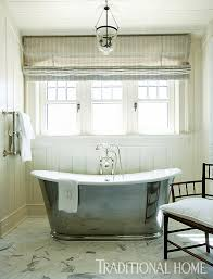 Focal Point Bathtubs