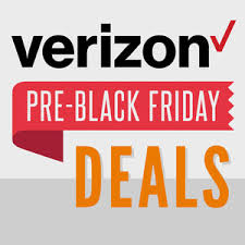 best black friday 2017 deals for verizon verizon pre black friday 2016 deals blackfriday com