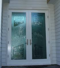 ornate front doors exles ideas pictures megarct just