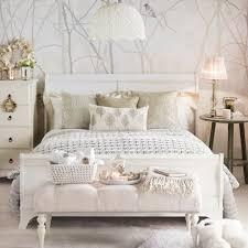 schlafzimmer vintage modern vintage schlafzimmer im shabby chic wohnstil einrichten ein