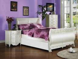 disney princess bedroom furniture disney princess sleigh bedroom set underthebluegumtree com