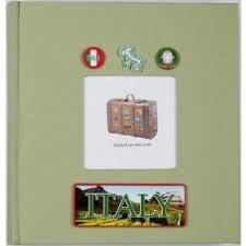 italy photo album destinations europe italy hello traveler
