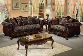 living room top inspiring living room chair set setup ideas