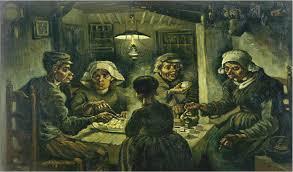 best painting the best paintings of vincent van gogh
