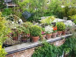 Beautiful Balcony Ideas 16 Amazing Outdoor Decoration Home Rooftop Garden