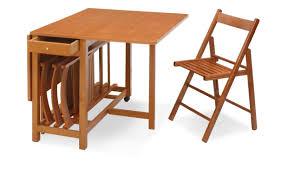 tavola pieghevole beautiful tavolo pieghevole cucina photos ideas design 2017