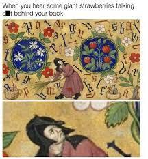 Art Memes - the 20 funniest classical art memes smosh