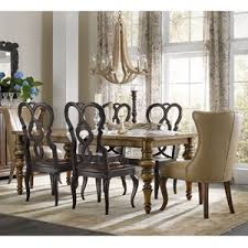 Dining Room Table And Chairs Sets Table And Chair Sets Ta St Petersburg Clearwater Florida