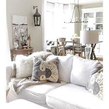 20 best living room images on pinterest dunn edwards living