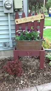 top 25 best small fence ideas on pinterest front yard fence