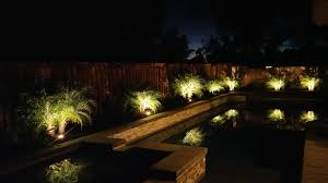 Mckay Landscape Lighting by Professional Landscape Lighting Design And Installation