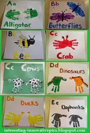 best 25 learning the alphabet ideas on pinterest learning