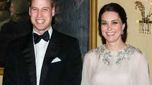 william and kate is this what prince william and kate middleton are naming the royal