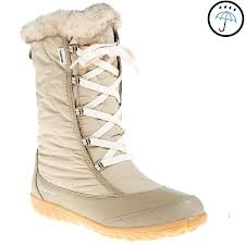 womens boots india buy hiking shoes in india arpenaz 500 warm boots quechua