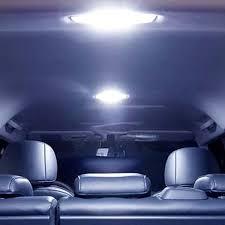 recon 264164 led interior dome lights