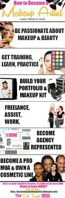 schools for makeup artistry best 25 professional makeup artist ideas on