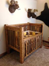 full size of nursery decors crib as well bumpers together cheap