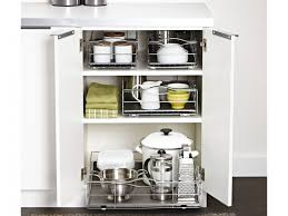 pull out kitchen cabinet kitchen kitchen cabinet organizers and 47 how to organize your