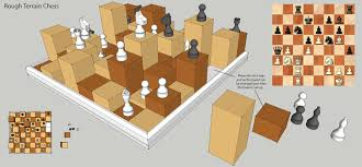 Chess Set Amazon Furniture Fantastic Coolest Chess Sets Amazon With Official Fide